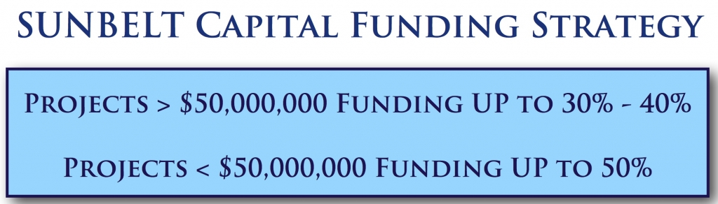 Sunbelt Funding Strategy copy 2