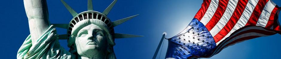 sol-flag-header