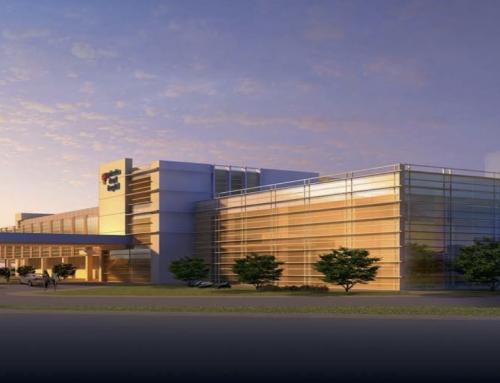 BHS Princeton Construction 3